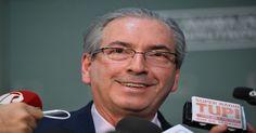 """Conselho de Ética questiona decisão que """"zerou"""" processo de cassação de Cunha"""