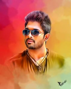 stylest Allu Arjun new trading style amazing pictures collection - Life is Won for Flying (wonfy) Dj Movie, Movie Photo, Movie List, Actor Picture, Actor Photo, Galaxy Pictures, Cool Pictures, Allu Arjun Hairstyle, Mahesh Babu Wallpapers