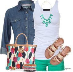 i wish i could go on a shopping spree!!!