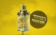 Check out the latest RDTA making a lot of buzz, the Wismec Theorem, Designed by JayBo, Inspired by Suck My Mod. Vape, Barware, Tanks, Bar Accessories, Shelled, Vaping, Electronic Cigarettes, Thoughts, Glas