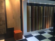 Pictures from our stand at Grand Designs Live May 2015 Grand Designs Live, Divider, Flooring, Room, Pictures, Furniture, Home Decor, Bedroom, Photos