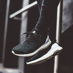 Hypebeast x adidas Ultra Boost Sports Luxe, Social Club, Football Boots, Bape, Hypebeast, Stella Mccartney, Trainers, Running Shoes, Adidas Sneakers