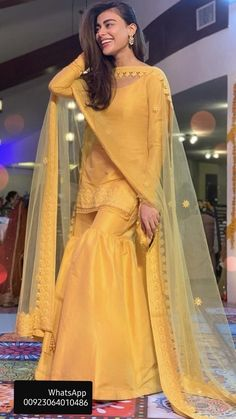 Party Wear Indian Dresses, Pakistani Fashion Party Wear, Designer Party Wear Dresses, Pakistani Dresses Casual, Pakistani Wedding Outfits, Indian Gowns Dresses, Dress Indian Style, Pakistani Dress Design, Indian Designer Outfits