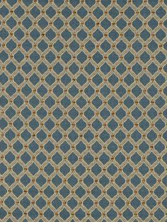 Robert Allen fabric Ozian on sale now! #sewing #fabric #designer