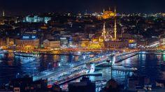 Mietwagen Stationen - Mietwagen Turkei - Istanbul - Mietwagen Istanbul http://www.mietwagenstationen.com/turkei/istanbul/mietwagen-istanbul-1.html Mietwagen Ankara, Mietwagen Antalya,  Mietwagen Izmir,  Mietwagen Istanbul Mietwagen Trabzon...