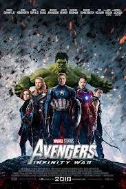 47 Best avengers infinity war images in 2018   Avengers