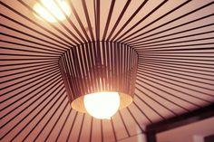 Viens on découvre…#6 B.A.U – Poulette Magique Venus, Ceiling Lights, Pop, Lighting, Pendant, Home Decor, Magic, Popular, Decoration Home