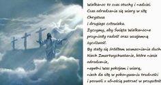 Blog z subiektywnymi recenzjami książek polskich i zagranicznych autorów Clouds, Outdoor, Xmas, Fitness, Blog, Easter Activities, Outdoors, Christmas, Navidad
