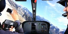 Swiss Helicopter AG lets you hover over the rooftops of the Old Town of Bern or enjoy a breathtaking scenic flight across the Emmental or the Bernese Alps. Helicopter Tour, Amazing Adventures, Alps, Old Town, Cologne, Old Things, Germany, Tours, Rooftops