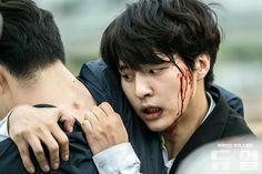 Duel (Yang Se Jong)