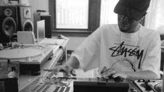 J-Dilla programming beats-