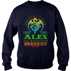 ALEX The Legend Is Alive ALEX An Endless Legend #gift #ideas #Popular #Everything #Videos #Shop #Animals #pets #Architecture #Art #Cars #motorcycles #Celebrities #DIY #crafts #Design #Education #Entertainment #Food #drink #Gardening #Geek #Hair #beauty #Health #fitness #History #Holidays #events #Home decor #Humor #Illustrations #posters #Kids #parenting #Men #Outdoors #Photography #Products #Quotes #Science #nature #Sports #Tattoos #Technology #Travel #Weddings #Women