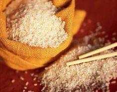 Рис, рис по-китайски, рис для ризотто, как готовить рис, плов