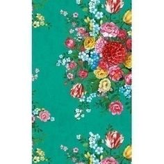 Online sales of stylish wallpapers by top designers: Cole & Son, Ralph Lauren, Osborne & Little, Designers Guild etc. Designers Guild, Osborne And Little, Wallpaper Calculator, Pip Studio, Dutch Painters, Home Technology, Cole And Son, Booth Design, Carnival Glass