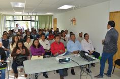 Contextos Regionales: IMPARTE CGE SEGUNDA CAPACITACIÓN A MUNICIPIOS EN E...
