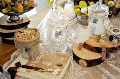 μοναδικες-ιδεες-διακοσμησης-γαμου