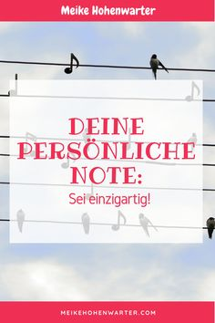 #Persönlich #eignerStil #Polarisiere Content Marketing Tools, E-mail Marketing, Business Marketing, Social Media Marketing, Online Business, Personal Branding, Business Coach, How To Plan, Blogging