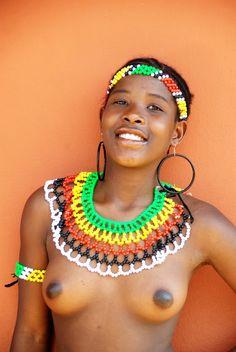 afrikansk stamme teen porno