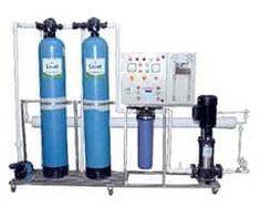 Excel Filtration from Gujarat, India is a manufacturer and supplier of at reasonable price. Ro Plant, Water Treatment, India, Plants, Goa India, Plant, Planting, Planets