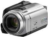 JVC Everio GZ-HD5 3CCD 60GB Hard Disk Drive High Definition Camcorder with 10x Optical Image Stabilized Zoom - http://www.highdefinitiondvdstore.com/high-definition-camcorder-free-shipping/jvc-everio-gz-hd5-3ccd-60gb-hard-disk-drive-high-definition-camcorder-with-10x-optical-image-stabilized-zoom/