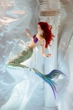 All Disney Princesses, Disney Pixar, Disney Characters, Fictional Characters, Disney Princess Cosplay, Disney Cosplay, Anime Cosplay, Little Mermaid Cosplay, The Little Mermaid