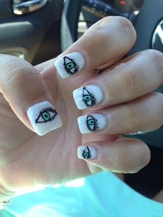 12 Best Nails Images On Pinterest Nail Spa 3d Nails And Nails Design