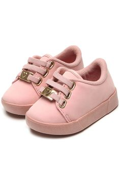 Cute Baby Shoes, Baby Girl Shoes, Cute Baby Clothes, Girls Shoes, Baby Girl Fashion, Kids Fashion, American Girl Doll Room, Baby Boutique Clothing, Baby Princess
