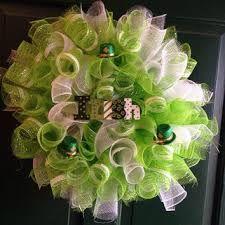 f0e37e6b3 Image result for irish wreath Saints Wreath