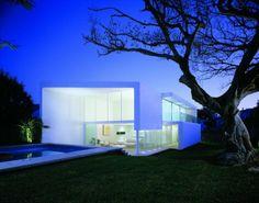 Suntro House | Jorge Hernandez de la Garza | Mexico