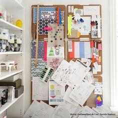 Boligreportage Lotte Fynboe #OYOY #oyoylivingdesign