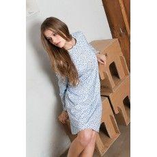 Camicia donna Senoretta