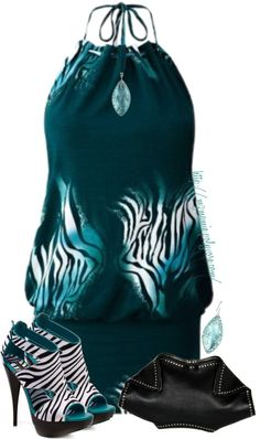 "LOVE LOVE LOVE THIS OUTFIT!!!  ""Untitled #630"" by mzmamie on Polyvore"
