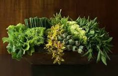 Image result for contemporary floral design techniques