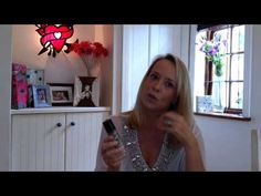 First Step, Hair Makeup, Watch, Youtube, Clock, Hairdos, Party Hairstyles