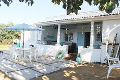 Kwazulu- Natal, Umzumbe Surf House & Camp, www.surfumzumbe.co.za