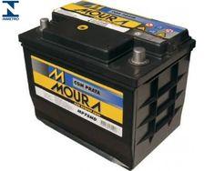 Onde Comprar Baterias Moura Circuit