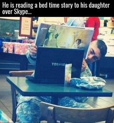 Faith In Humanity Restored - 23 Images - Death To Boredom Sweet Stories, Cute Stories, Affiliate Marketing, Human Kindness, Wholesome Memes, Funny Cute, Bedtime, Restoration, Feelings