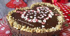 Raw Vegan Cake, Tiramisu, Cake Recipes, Sweets, Cooking, Ethnic Recipes, Desserts, Food, Cakes