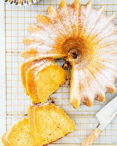 Hot Fudge Brownie Sundae Pie » Hummingbird High Recipe For Hot Fudge, Bagel Bombs, Cassava Cake, Momofuku Milk Bar, Brownie Sundae, Levain Bakery, Cheesecake, Chocolate Babka, Ice Milk