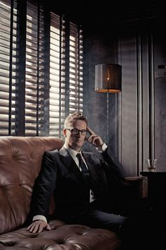 Nicholas Winding Refn. Writer/director. Known for his work on Drive, Bronson, and Valhalla Rising among other works. Bloody brilliant.