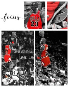 #michaeljordan #flight