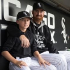 Weighing In On This Adam LaRoche Retirement Story