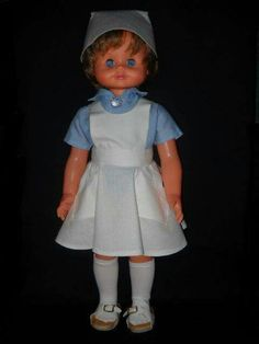 Retro Toys, Harajuku, Czech Republic, Memories, Dolls, Disney Princess, Children, Fashion, Archive