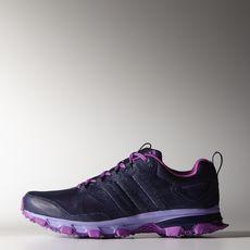 half off 6c16a f3f0a adidas - Zapatilla Response Trail 21