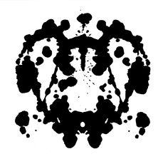 Present: The Rorschach test is the greatest look at our subconscious imagination. Using this tool we see things that we may had never thought of, it is how they determine intention and personality.   I chose the Rorschach test as a symbol of imagination, which lives within all play personalities. People think playing things like sports does not permit for imagining and creativity. But this test sees through our physical definition of play and into our subconscious desire to use our…