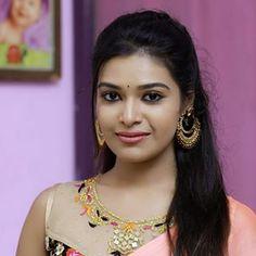 Beautiful Girl Photo, Beautiful Girl Indian, Beautiful Saree, Kerala Saree Blouse Designs, Beauty Full Girl, Beauty Girls, Girls In Panties, Kurti Designs Party Wear, Girls Gallery