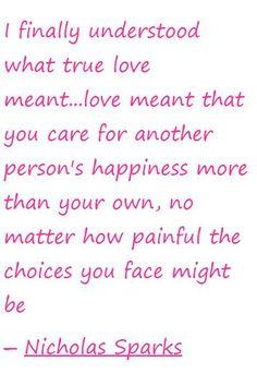 wahhh, too true!