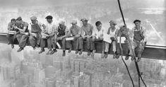 Banque d'images, photos libres de droits et les toutes dernières photos d'actualités internationales | Getty Images