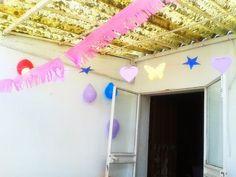 Como organizar un cumpleaños en casa http://tutusparafiestas.com/organizar-cumpleanos-casa/ How to organize a birthday at home #Comoorganizaruncumpleañosencasa #cumpleañosencasa #decoraciondecasaparacumpleaños #decoraciondecasaparafiesta #fiestaencasa #fiestaenelhogar #fiestaeneljardin #fiestasenlacasa