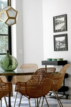 10 Lessons We Learned from Nate Berkus via @domainehome